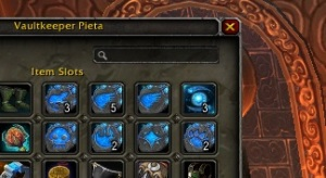 stones wow world of warcraft pet battle