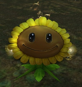 singingsunflower