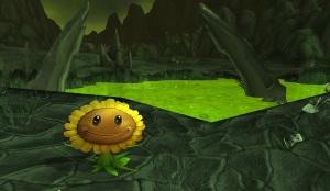 sunflowerbad
