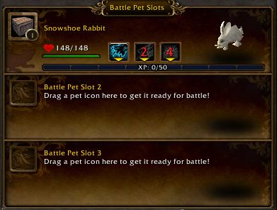 pet battles 101 a beginner guide battlepetroundup com rh battlepetroundup com Wowhead Battle Pets Guide WoW Rare Battle Pets