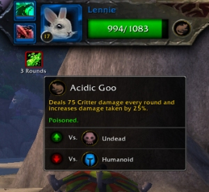 acidicgoo