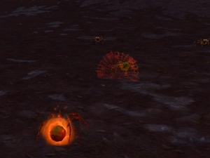 burningweb wow warcraft battle pets