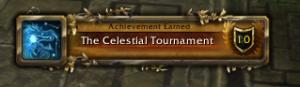celestialtournament achievement wow warcraft pet battle