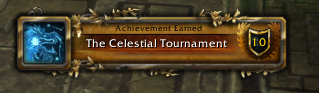 celestialtournament achievement wow warcraft pet battle