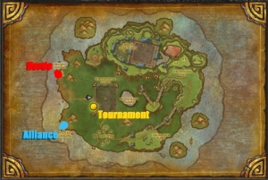 celestialtournamentlocation wow warcraft pet battle