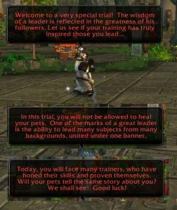 celestialtournament shaohao wow warcraft pet battles