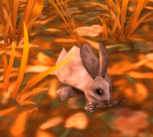 brownrabbit warcraft wow pet battles