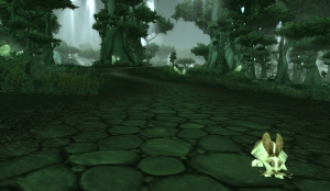 spottedrabbit-warcraft-wow-terokkar