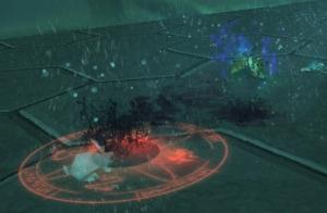 wow warcraft pet battles scourged whelpling