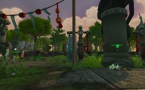 jogu wow world of warcraft pet battle