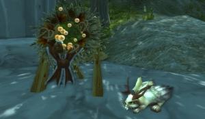 wolpertinger wow world of warcraft pet battle