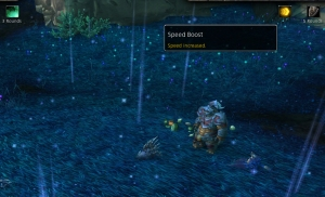 mutilator wow world of warcraft pet battle