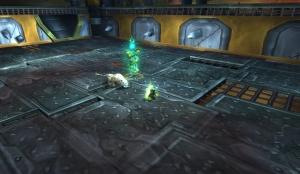 brawlers2 wow world of warcraft pet battle
