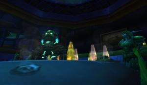 clockem2 wow world of warcraft pet battle brawler's guild