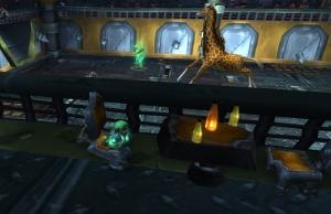 clockem brawlers guild wow world of warcraft pet battle
