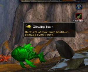 glowingtoxin