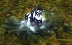 gooey shaling shappi wow world of warcraft pet battle