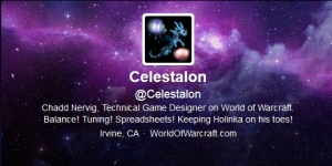 celestalon wow world of warcraft pet battle dragon