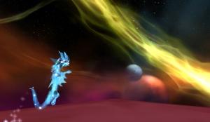 celestialdragon2 wow world of warcraft pet battle