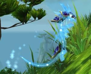 celestialdragon3 wow world of warcraft pet battle
