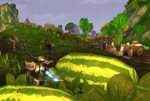 melons 4 winds wow world of warcraft pet battle nishi