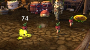 sonsofroot wow pet battle