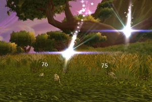 starfall2 wow world of warcraft pet battle