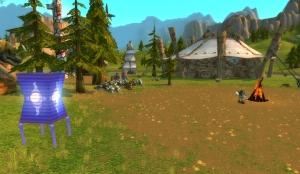 lantern3 wow world of warcraft pet battle