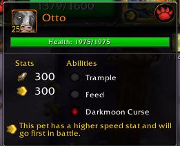 ottothecow