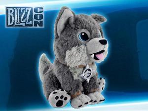 frostwolfplush