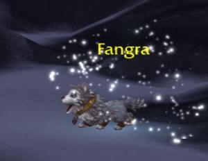fangradodge
