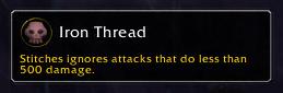 ironthread