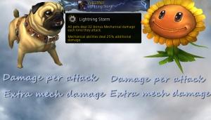 lightningstorm2