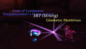 lostoflordaeron